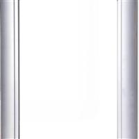 铝型材挤压  铝型材挤压生产
