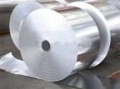 防腐保温用铝带铝卷、铝箔