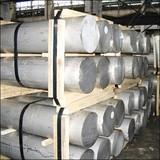 2A12铝棒厂家特销氧化铝棒。