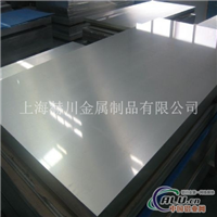 5A02铝棒5A02合金硬铝棒5A02铝棒