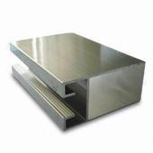 工业铝型材加工    铝合金型材