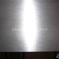 5A01铝型材厂家氧化铝板。