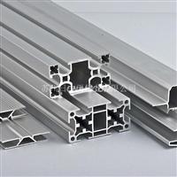 铝型材  铝型材生产