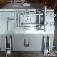 供应浸入式低压铸造保温炉