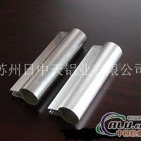 工业铝型材   工业铝型材生产