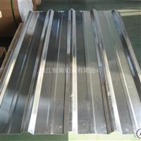 3003管道保溫用鋁卷 壓型板