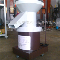 自动筛粉机振动筛粉机粉末筛粉机