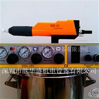 静电发生器 粉末喷涂机 涂装机