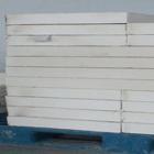 电解槽用硅酸钙板