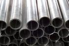 上海LY12合金铝管青岛无缝铝管厂