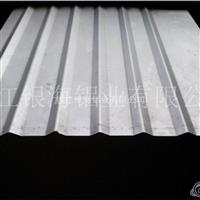 专业供应氧化铝外蒙板