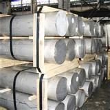7A52铝棒 7A50 7A52铝合金