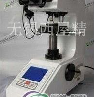 HV1000显微维氏硬度计