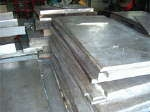 《AlSi12铝板》上海
