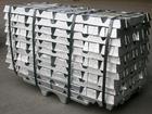 供应LT13 LT17 2010 LF15铝合金