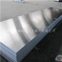 6101T6铝合金板(状态批发)