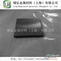 防腐蚀5083铝合金 抛光5083铝板