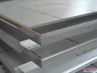 1070环保中厚铝板,进口拉伸铝板