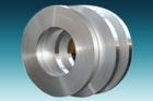 专业承接铝带分切,品质高,价格低