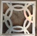 铝行业雕刻机铝材雕刻机雕刻机