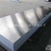 6063T4铝合金板