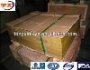 8011/H14 Aluminium Sheet For Pilfer Proof Caps