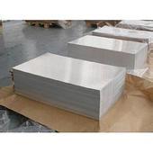 3003油箱用铝板