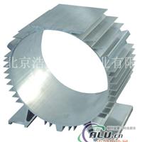 超薄鋁型材