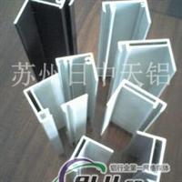 太阳能铝支架