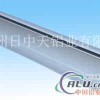 铝型材边框