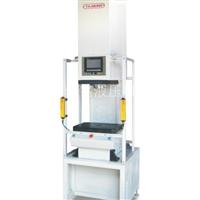 C型伺服壓力機弓形伺服壓力機