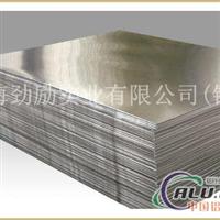 铝板山东5086铝板5086铝板