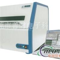 供应金属镀层厚度分析仪