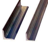 3003角铝规格