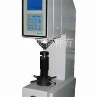 硬度檢測儀