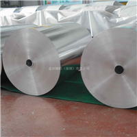 3107超薄型铝带质量