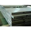 進口8112 8014 80178020鋁合金板