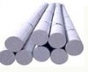 5A06可拉伸铝棒性能