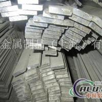 5A12铝合金