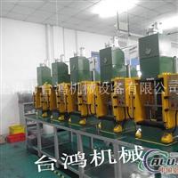 气液压力机,气液压力机厂家