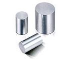 进口5A12防腐防锈铝圆棒