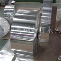 耐高温环保铝
