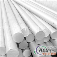 装修型材散热器铝型材铝管