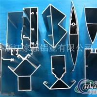 浙江家強幕墻設計、生產和銷售