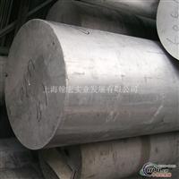 A1080铝板A1080铝卷A1080铝合金