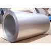 5005拉伸铝板 5005铝管规格定做