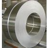 5083铝板 5083铝卷涂层铝板带