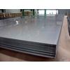 【5A03铝板】5A03铝合金生产厂家