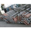 5A06铝棒 5A06铝板厂家现货批发