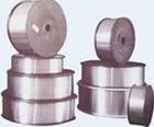 供应高纯铝线,铝含量99.999